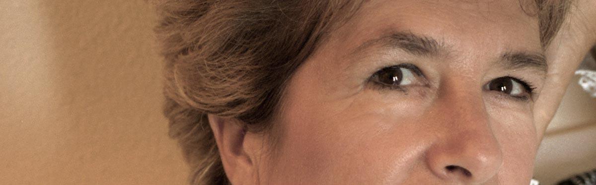 Alessandra Lancellotti psicologa della salute e delle organizzazioni, corporate e life coach