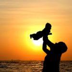 Misure a sostegno dei padri separati in situazione di difficoltà