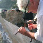 La casa dei pesci: futuro del mare Alessandra Lancellotti psicologo life coach psicoterapeuta