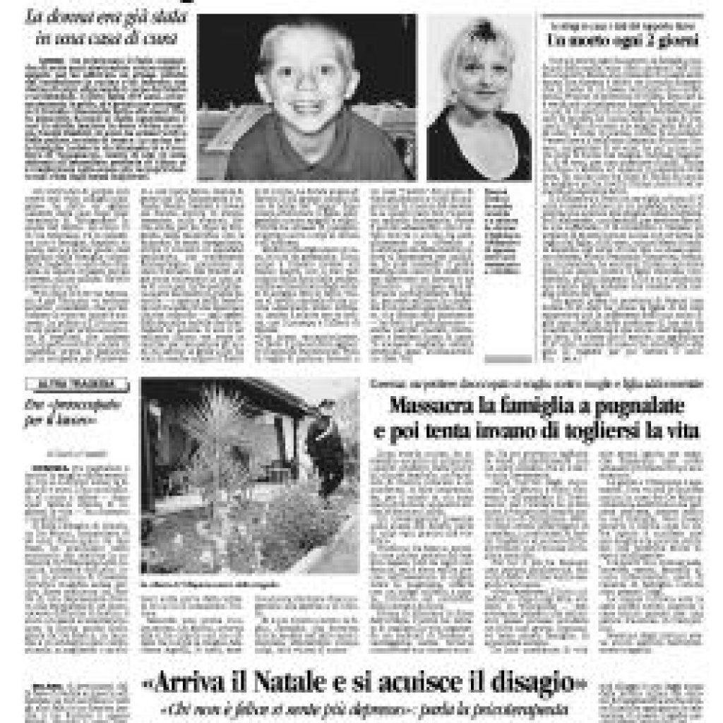 Arriva il Natale e si acuisce il disagio Alessandra Lancellotti psicologo life coach psicoterapeuta