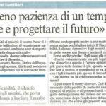 Le coppie hanno meno pazienza di un tempo Alessandra Lancellotti psicologo life coach psicoterapeuta