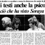 Tra i testi anche la psicologa Alessandra Lancellotti psicologo life coach psicoterapeuta