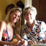 Alessandra e Veridiana Alessandra Lancellotti psicologo life coach psicoterapeuta