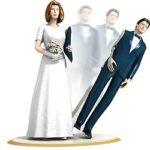 matrimonio psicologia life coach coppia alessandra lancellotti