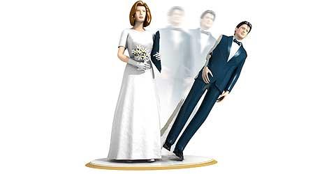 Matrimonio In Crisi : Crisi di coppia come superare matrimonio