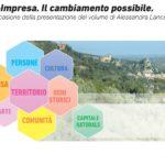 Persone-Impresa: il cambiamento possibile