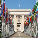 forum ginevra assemblea nazioni unite alessandra lancellotti