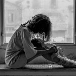donna violenza abuso depressione alessandra lancellotti psicologo genova milano