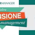 L'altra dimensione del management: il video racconto