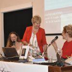 Discorso premio Città di Sarzana: il video