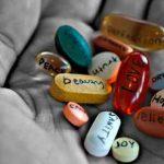 Droga, alcool e disturbi mentali. Nè lavoro né casa: Roma, la depressione