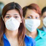 """El """"mal de la pandemia"""" afecta a los italianos con pánico, estrés y depresión"""